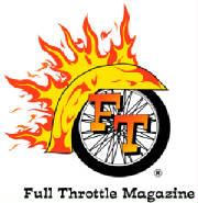 LOGOS/FULLTHROTTLE.jpg
