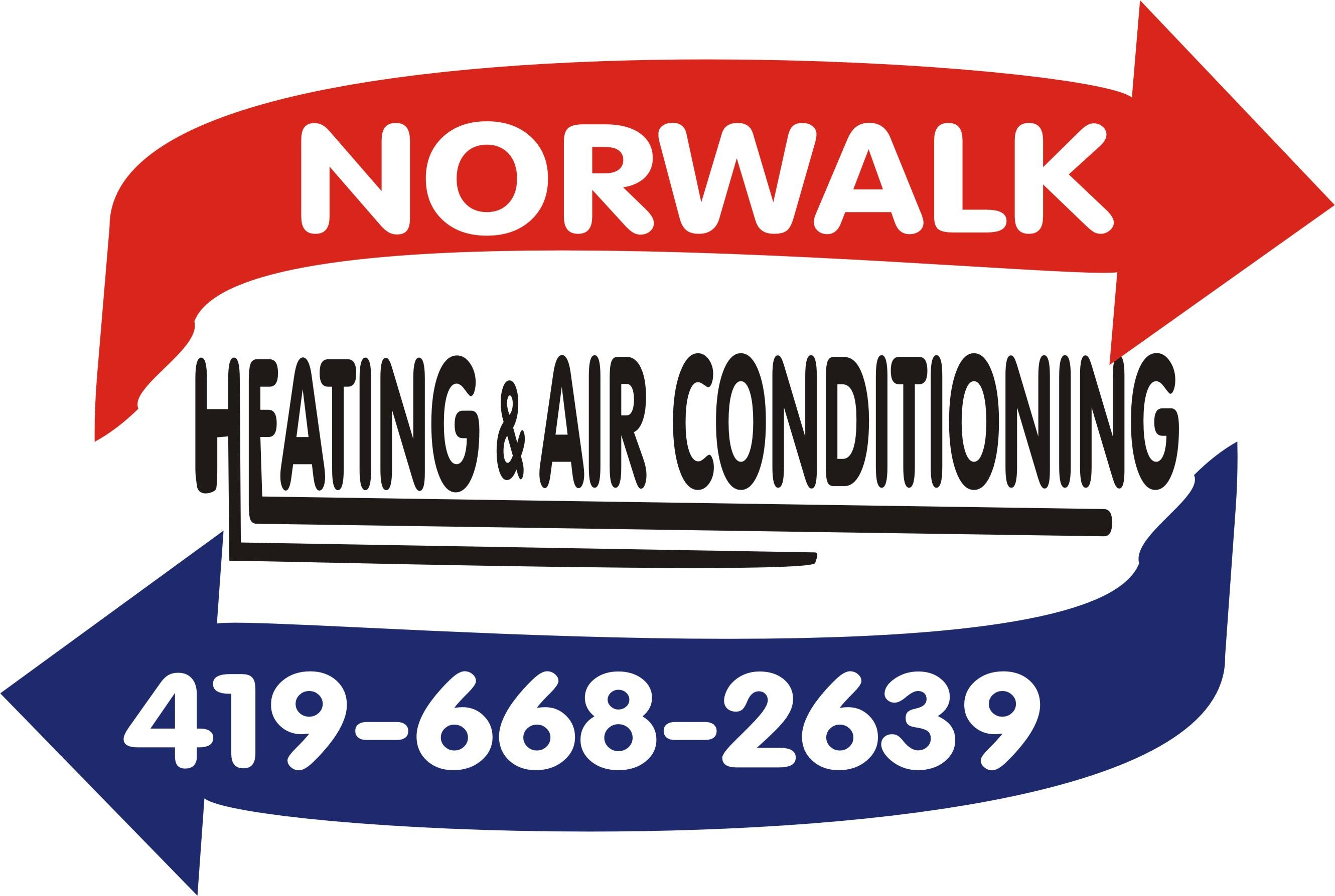 LOGOS/norwalk1.JPG